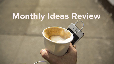 monthly ideas review 3).jpg