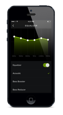 Spotify_Equalizer_iPhone.png