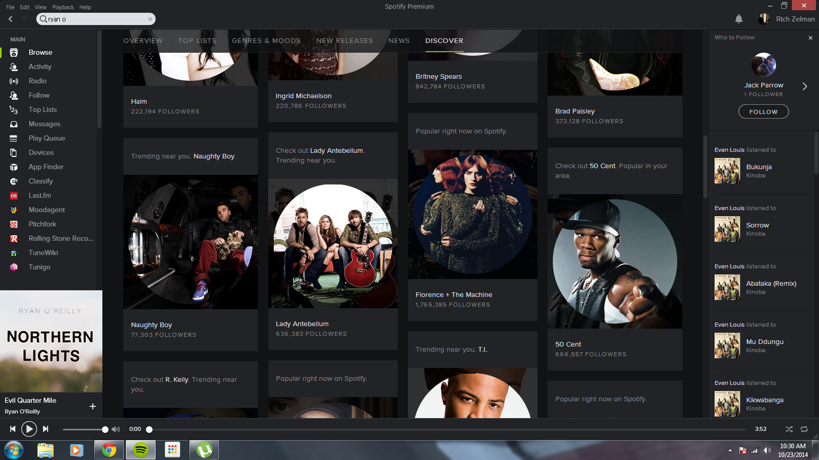Spotify Screenshot 10-23-2014.png