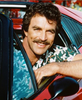 Tom Selleck.png