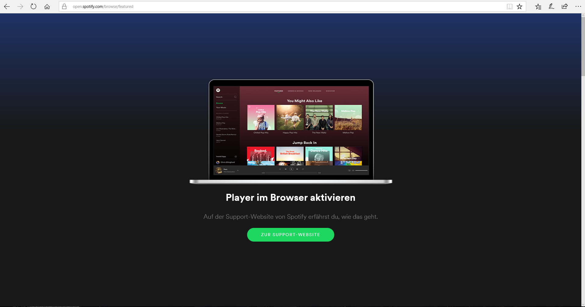 Enable Spotify Web Player.PNG