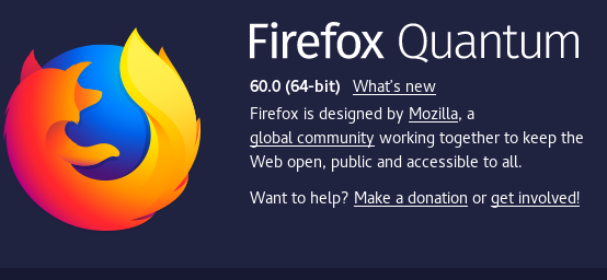 firefoxversion.png