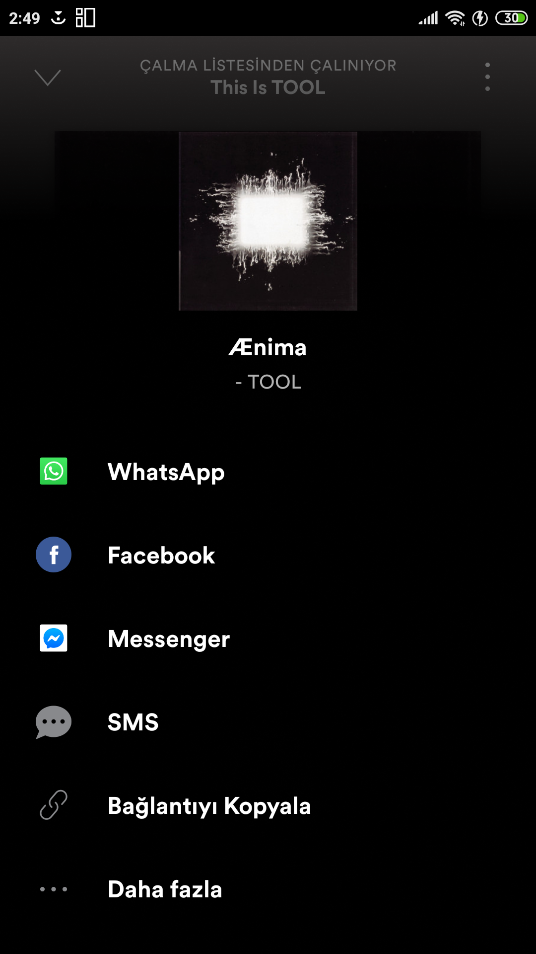 Screenshot_2019-08-03-02-49-40-652_com.spotify.music.png