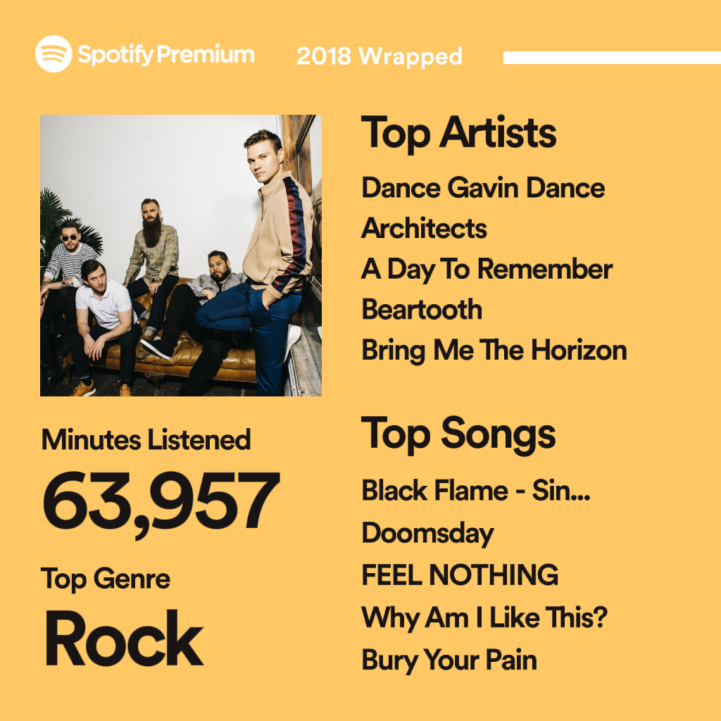 MySpotifyWrapped2018(1).jpg