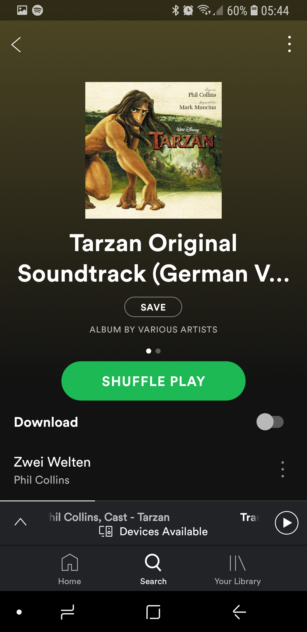 Screenshot_20181229-054446_Spotify.jpg