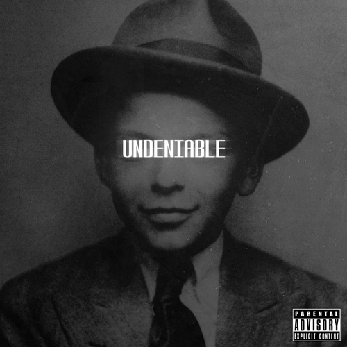 00 - Logic_Young_Sinatra_Undeniable-front-large.jpg