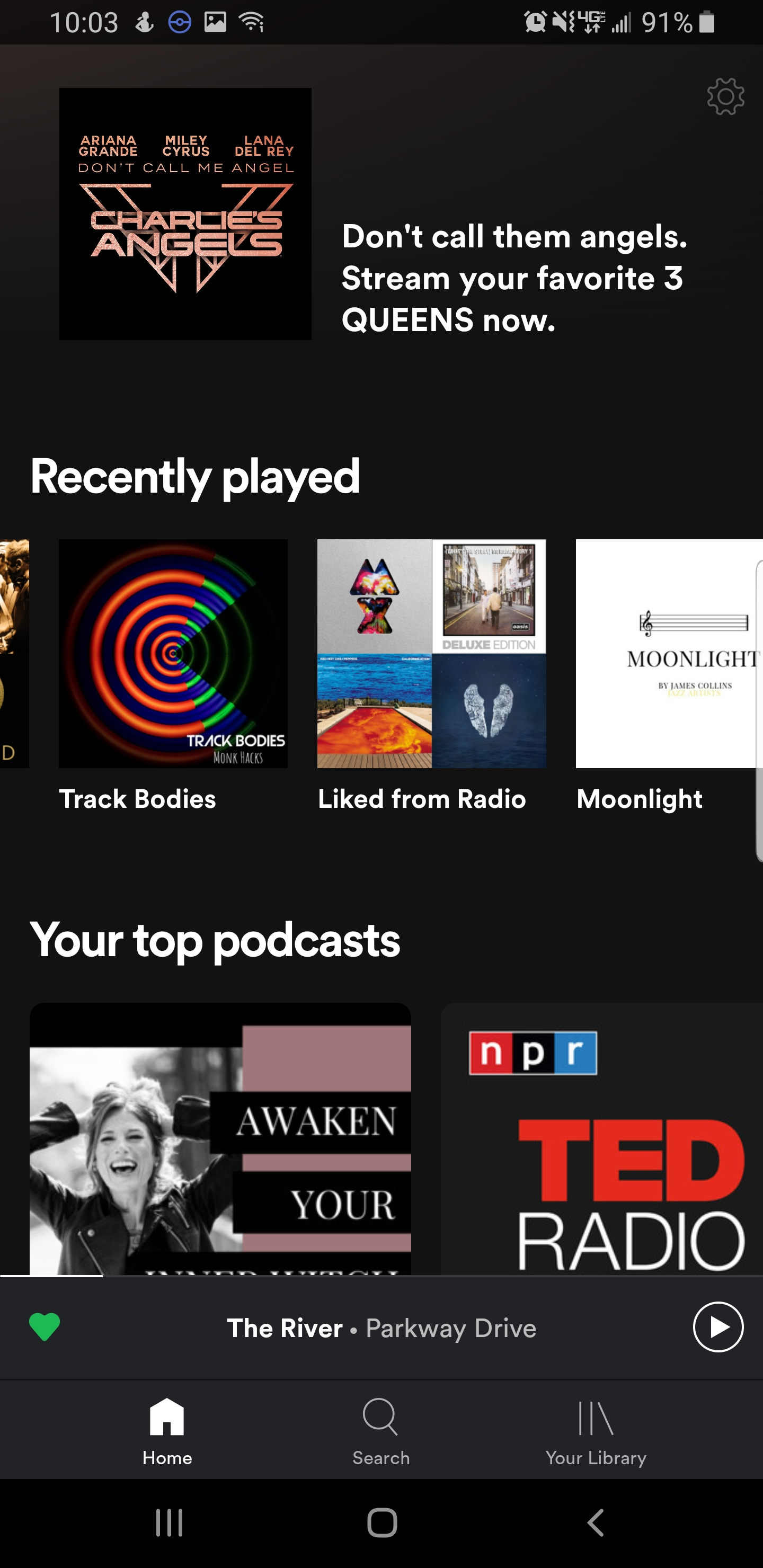 Screenshot_20190915-100302_Spotify.jpg