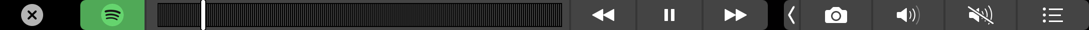 Touch Bar Shot 2018-03-21 at 1.20.24 PM.png