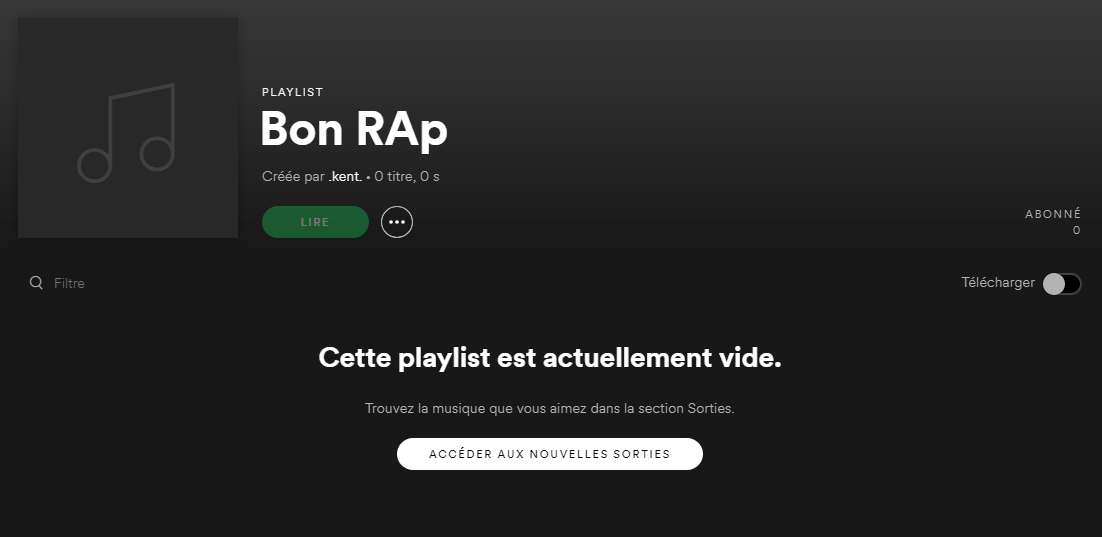 bug spotify.png