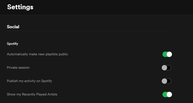spotifysuggestion.png