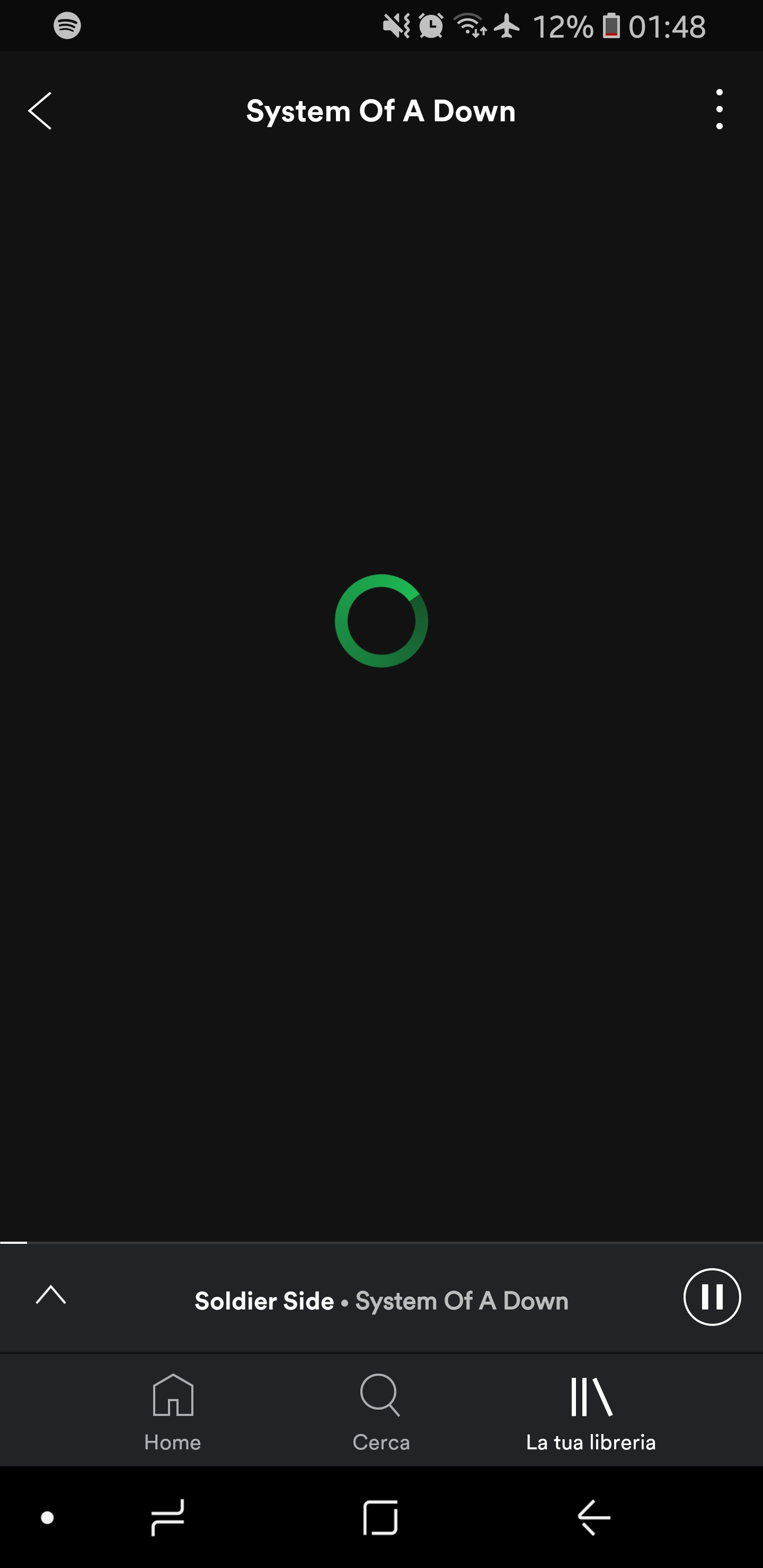 Screenshot_20190313-014814_Spotify.jpg