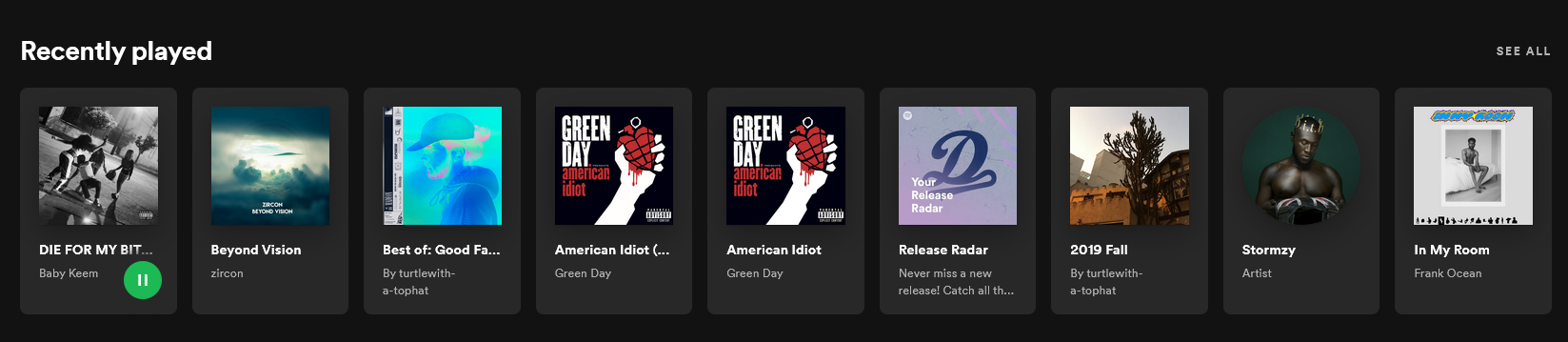Spotify Recently Played.png
