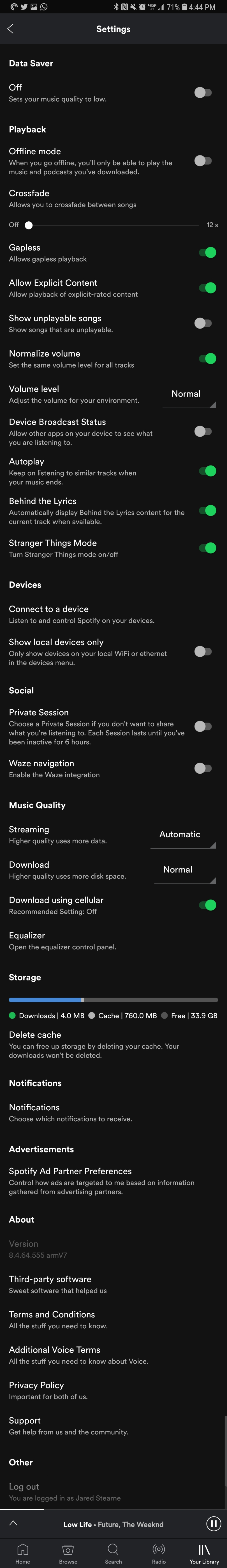 Screenshot_20180806-164419_Spotify.jpg