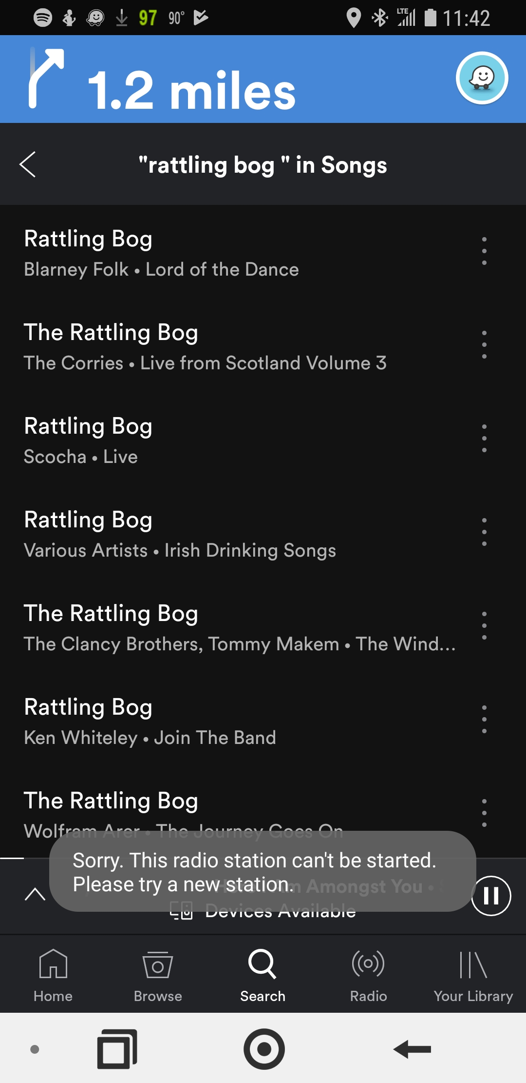 Screenshot_20180907-114215_Spotify.jpg