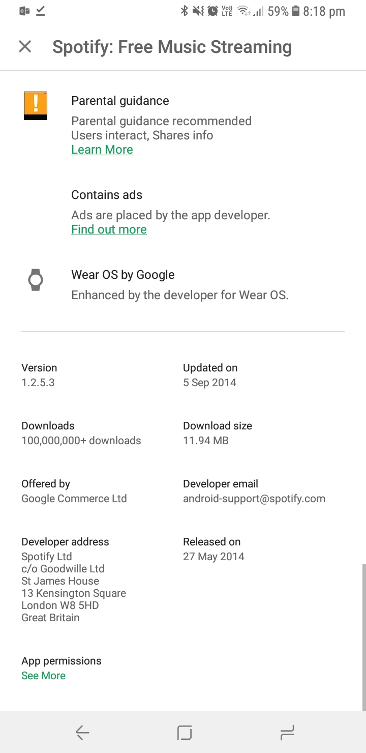 Screenshot_20181017-201803_Google Play Store.jpg