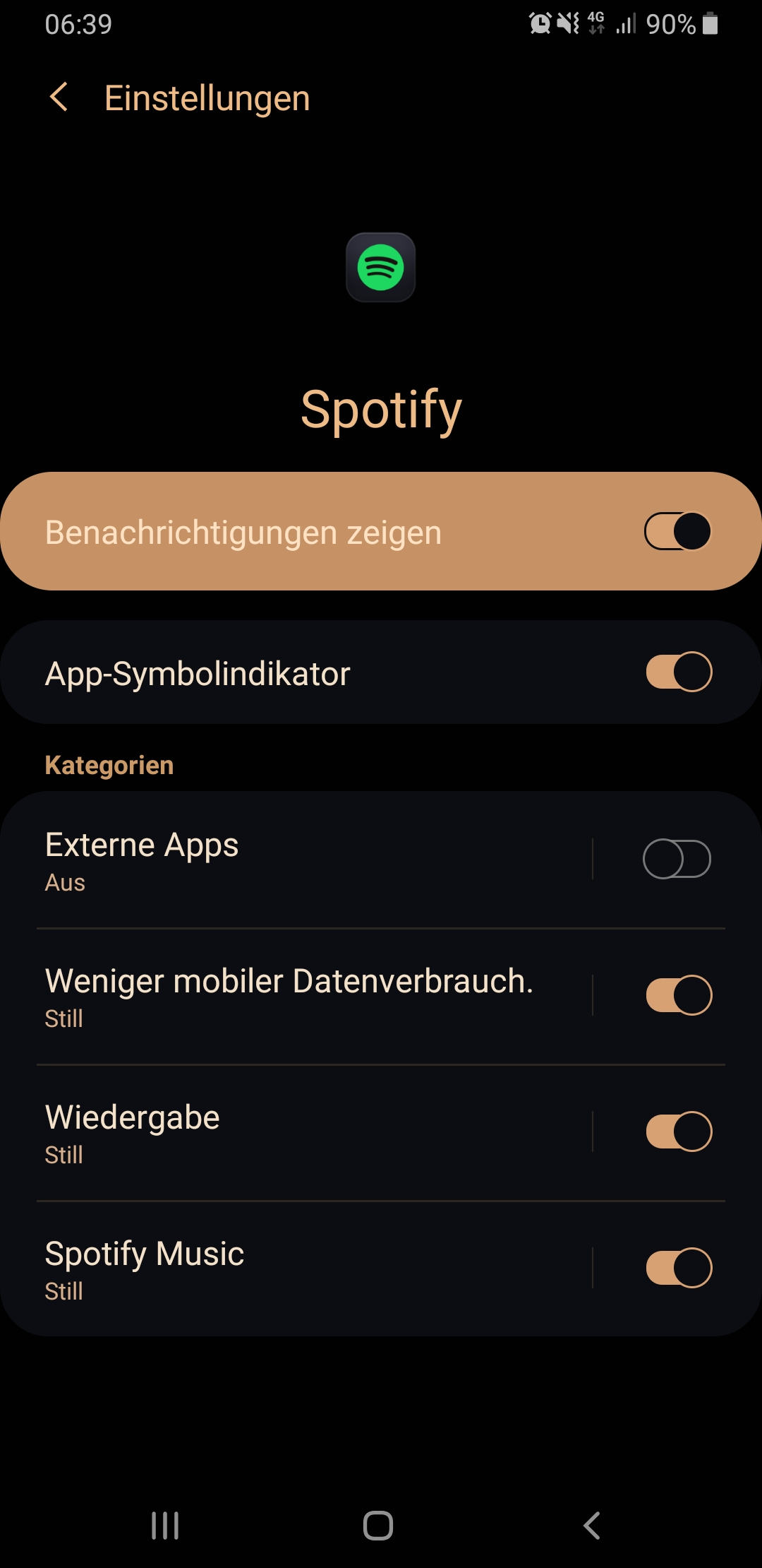 Screenshot_20190118-063917_Settings.jpg