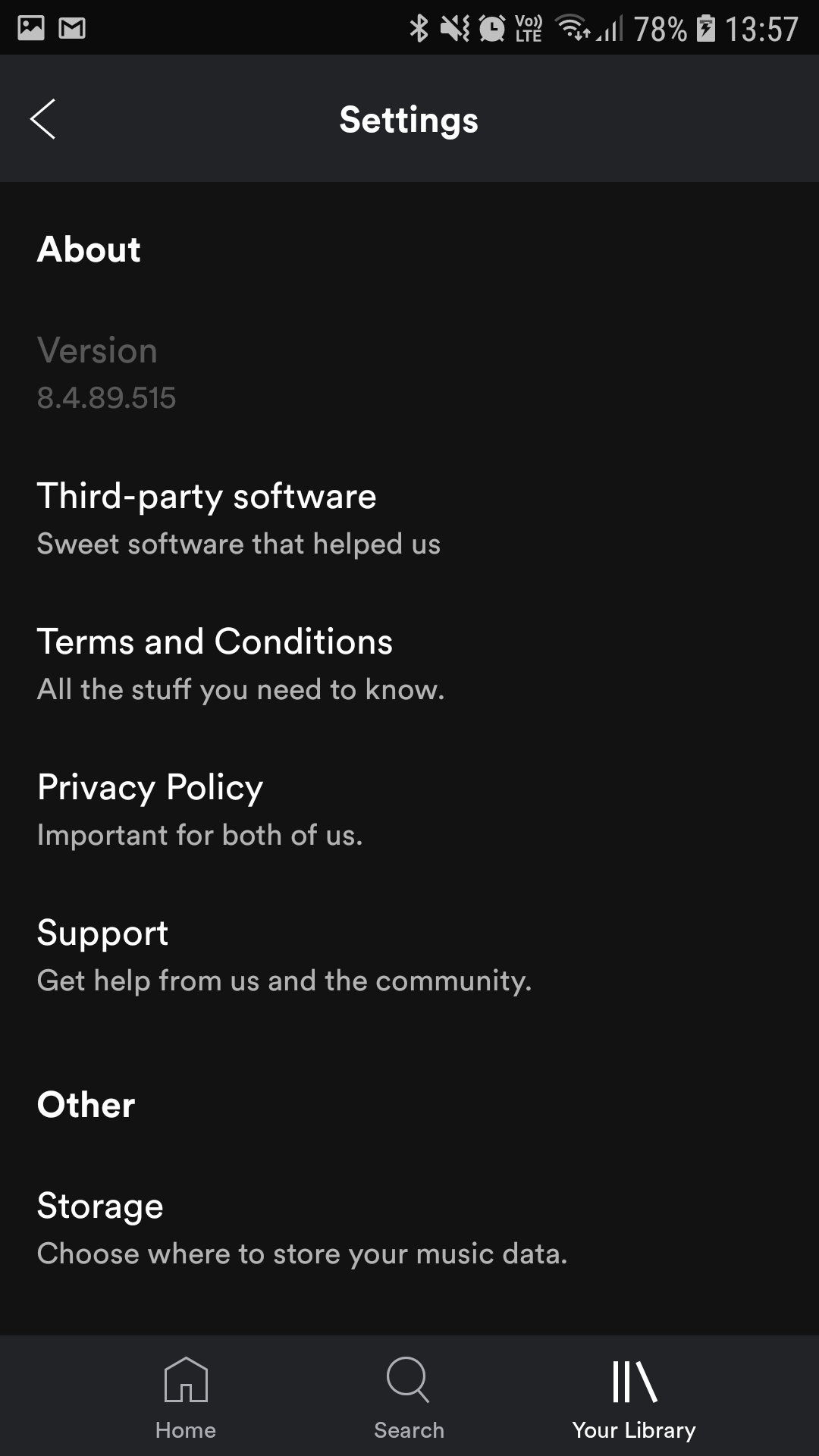 Screenshot_20190118-135747_Spotify.jpg