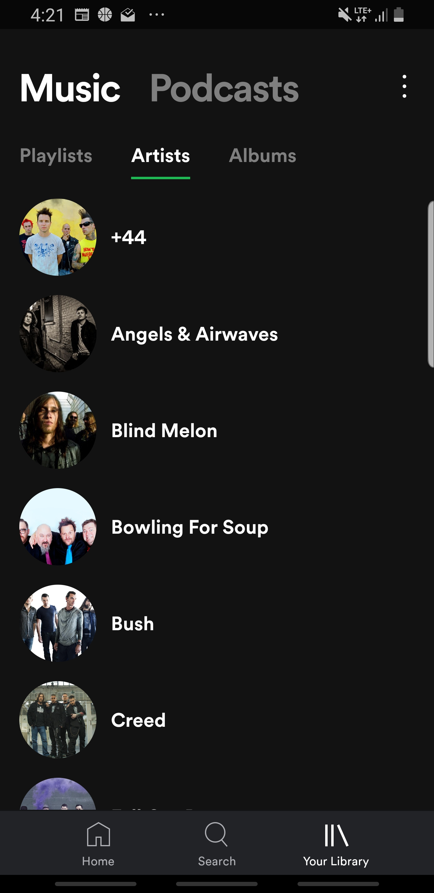Screenshot_20190302-162154_Spotify.jpg
