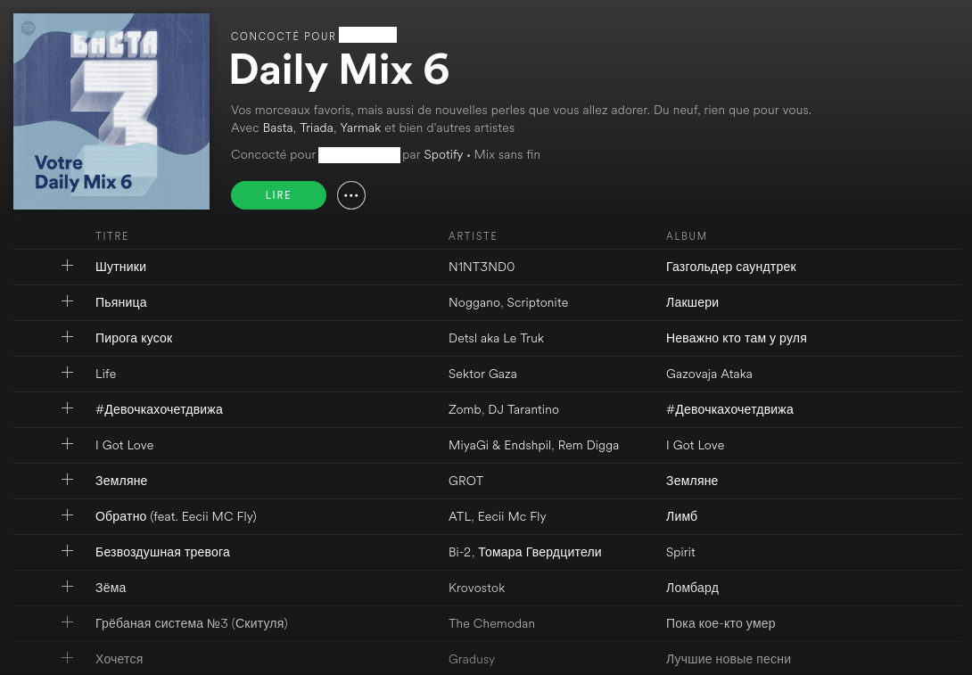 dailymix2.png