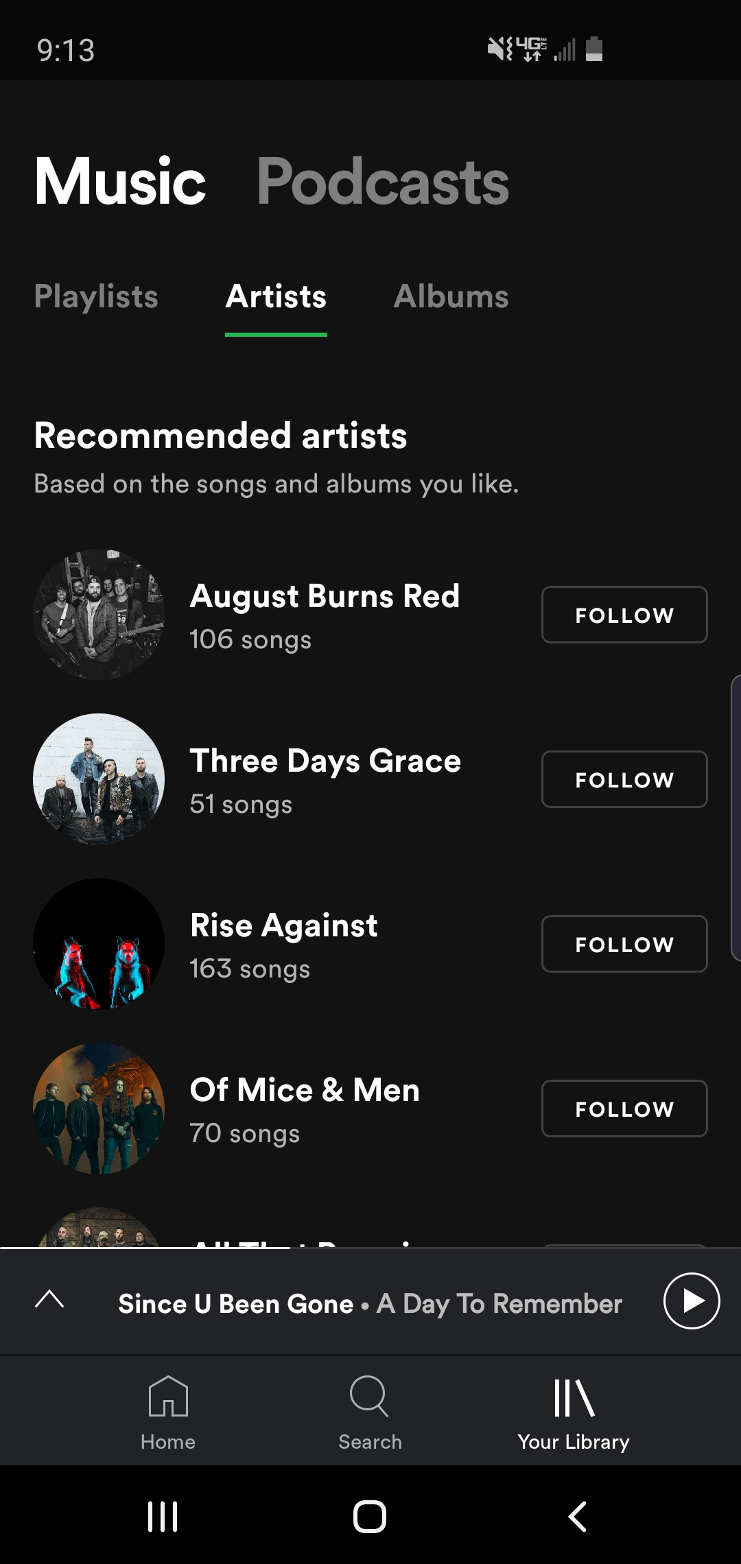 Screenshot_20190619-211310_Spotify.jpg