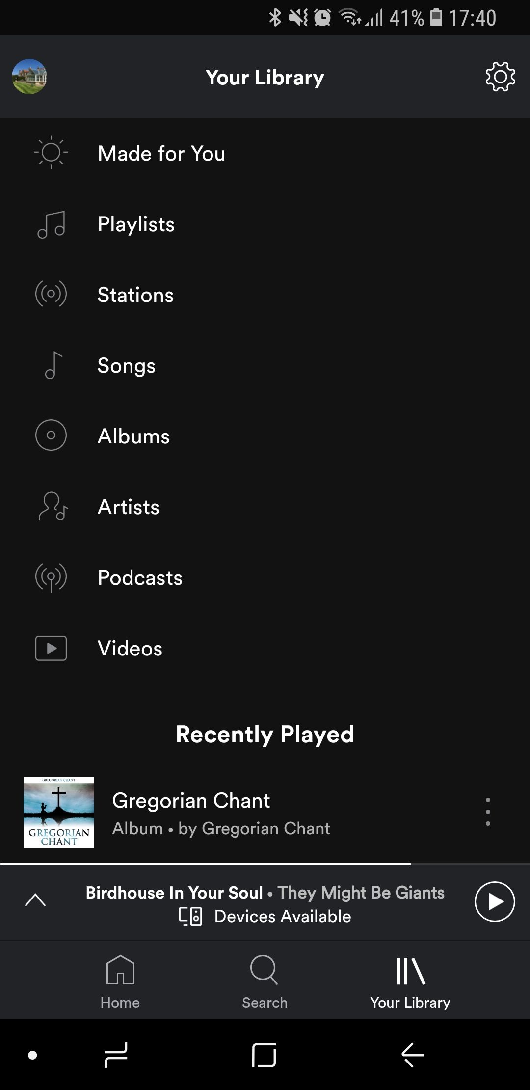 Screenshot_20190211-174043_Spotify.jpg
