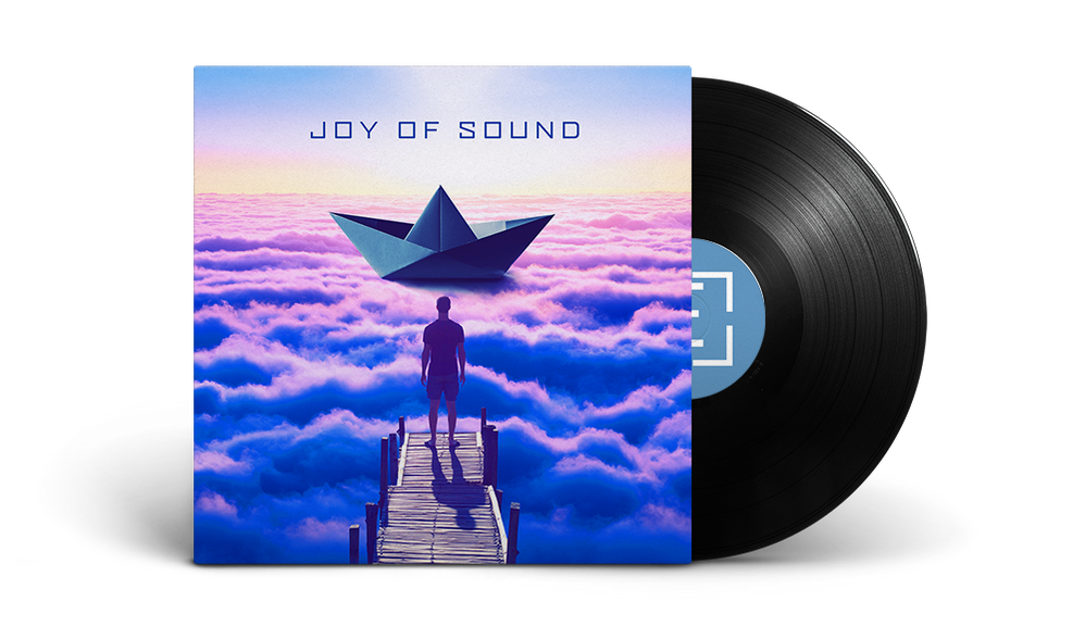 Joy Of Sound New Releases Pulled From Over 30 Ge The Spotify Community