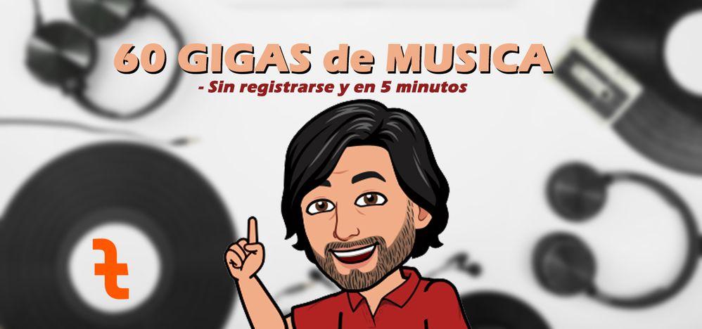 desacargar_musica_gratis_online.jpg