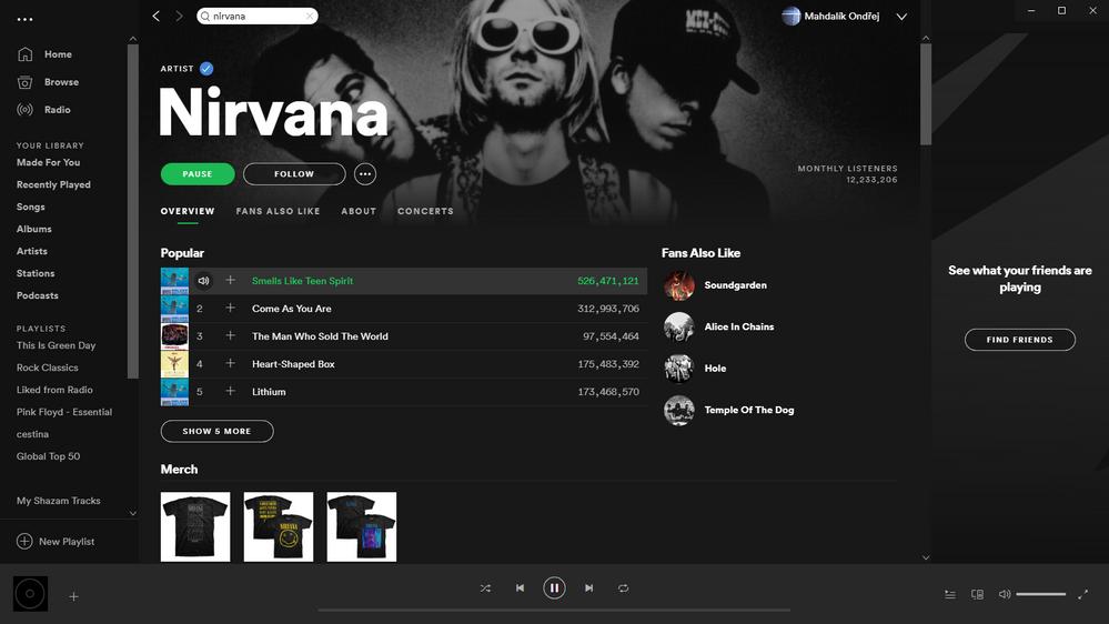 Spotify 20. 3. 2019 19_56_24.png