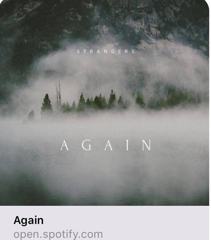 Strangers_Again.jpg