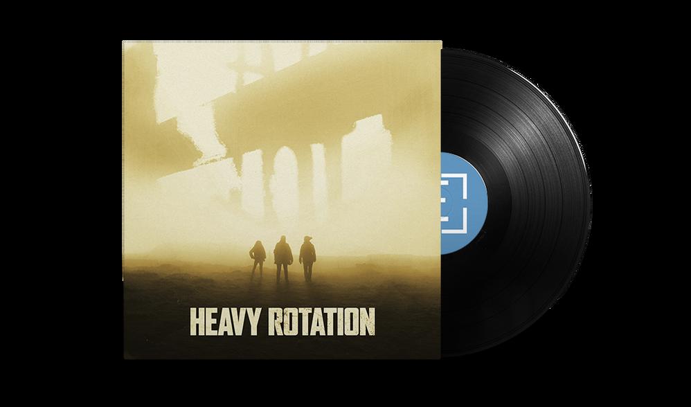 Heavyapr19.png