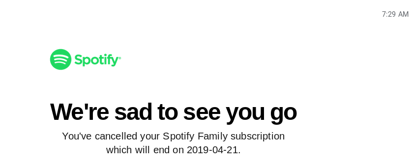 Screenshot from 2019-04-13 16-51-19.png