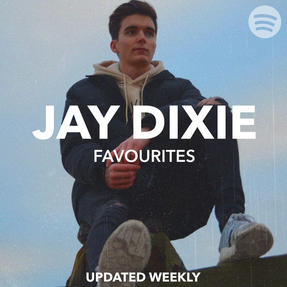 JAY DIXIE FAVOURITES 7.jpg