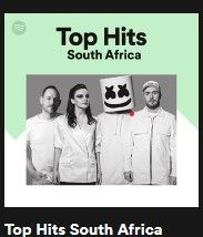 now this is truly epic Spotify