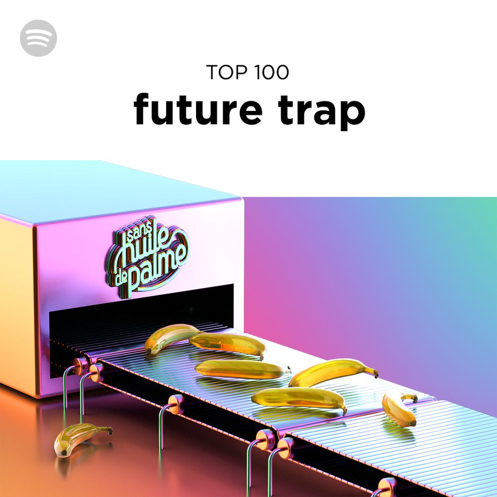 playlist spotify.jpg