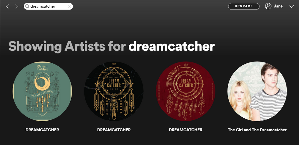 dreamcatcer1.PNG
