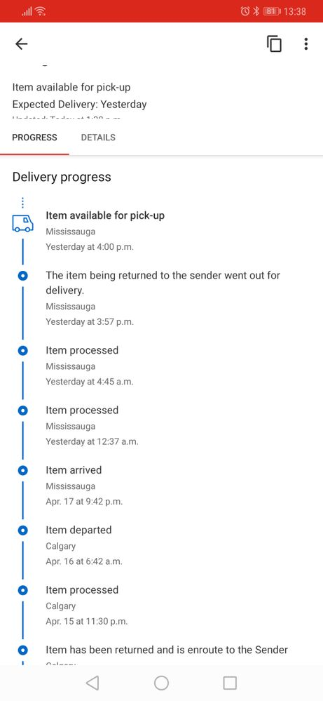 Screenshot_20190419_133848_com.canadapost.android.jpg