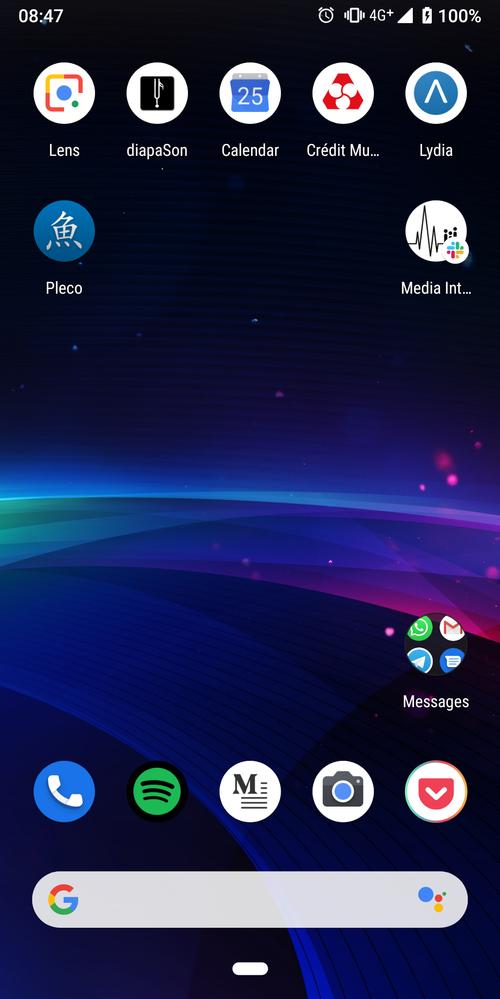 Screenshot_20190425-084759.png