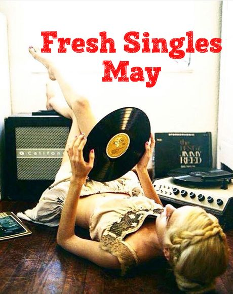 Fresh Singles May.JPG