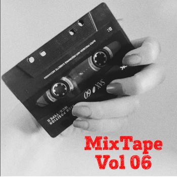 Mixtape06.JPG