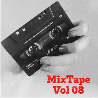 Mixtape08.jpg