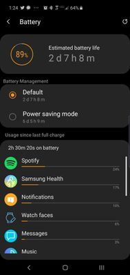 Screenshot_20190520-132403_Galaxy Watch PlugIn.jpg