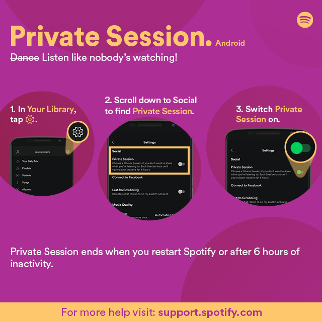 Private_session_Android_Instagram.png