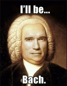 4ce0cb69afe0d731da6579a7ebcc272e--classical-music-humor-he-said-that.jpg
