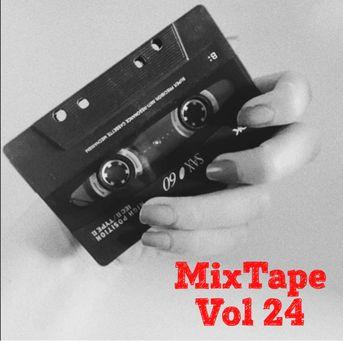 Mixtape24.JPG