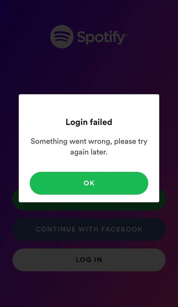 Windows Store Error 0x80090016