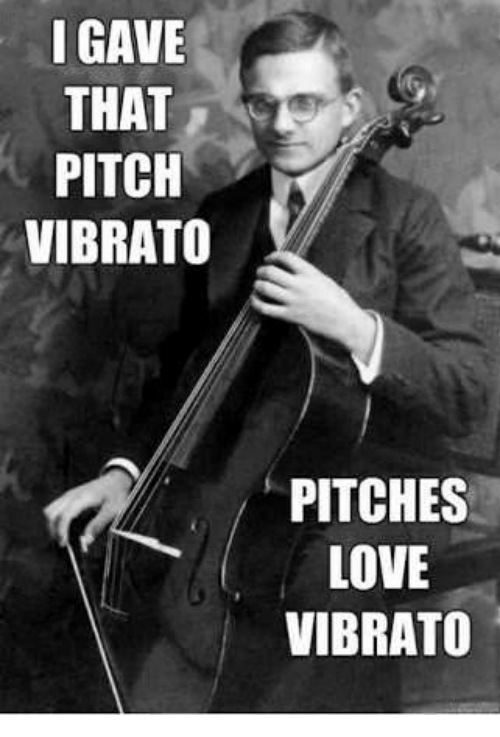 i-gave-that-pitch-vibrato-pitches-love-vibrato-31484724.png