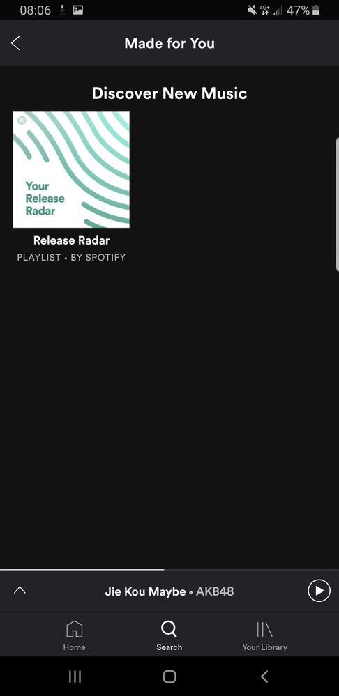 Screenshot_20190622-080645_Spotify.jpg