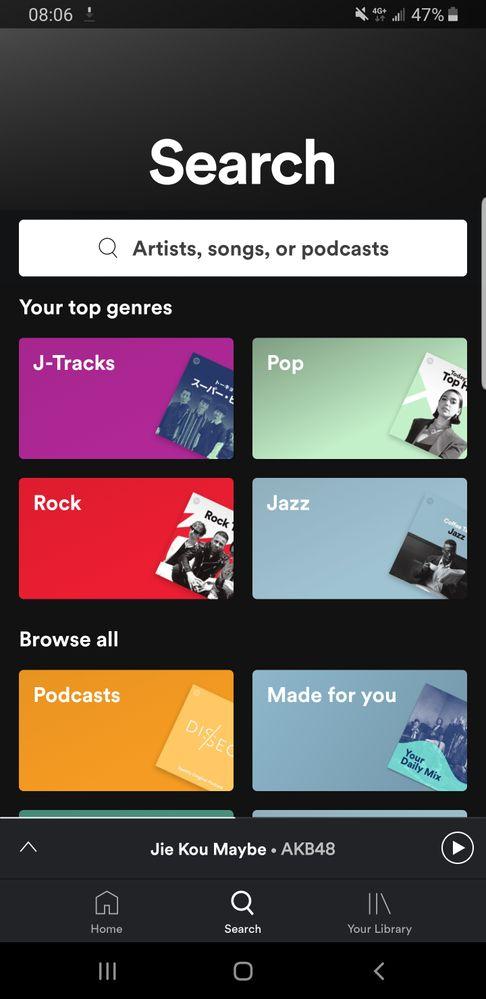 Screenshot_20190622-080625_Spotify.jpg