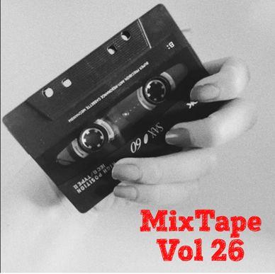 Mixtape26.JPG