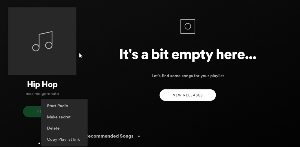 Spotify_NewPlaylist.png